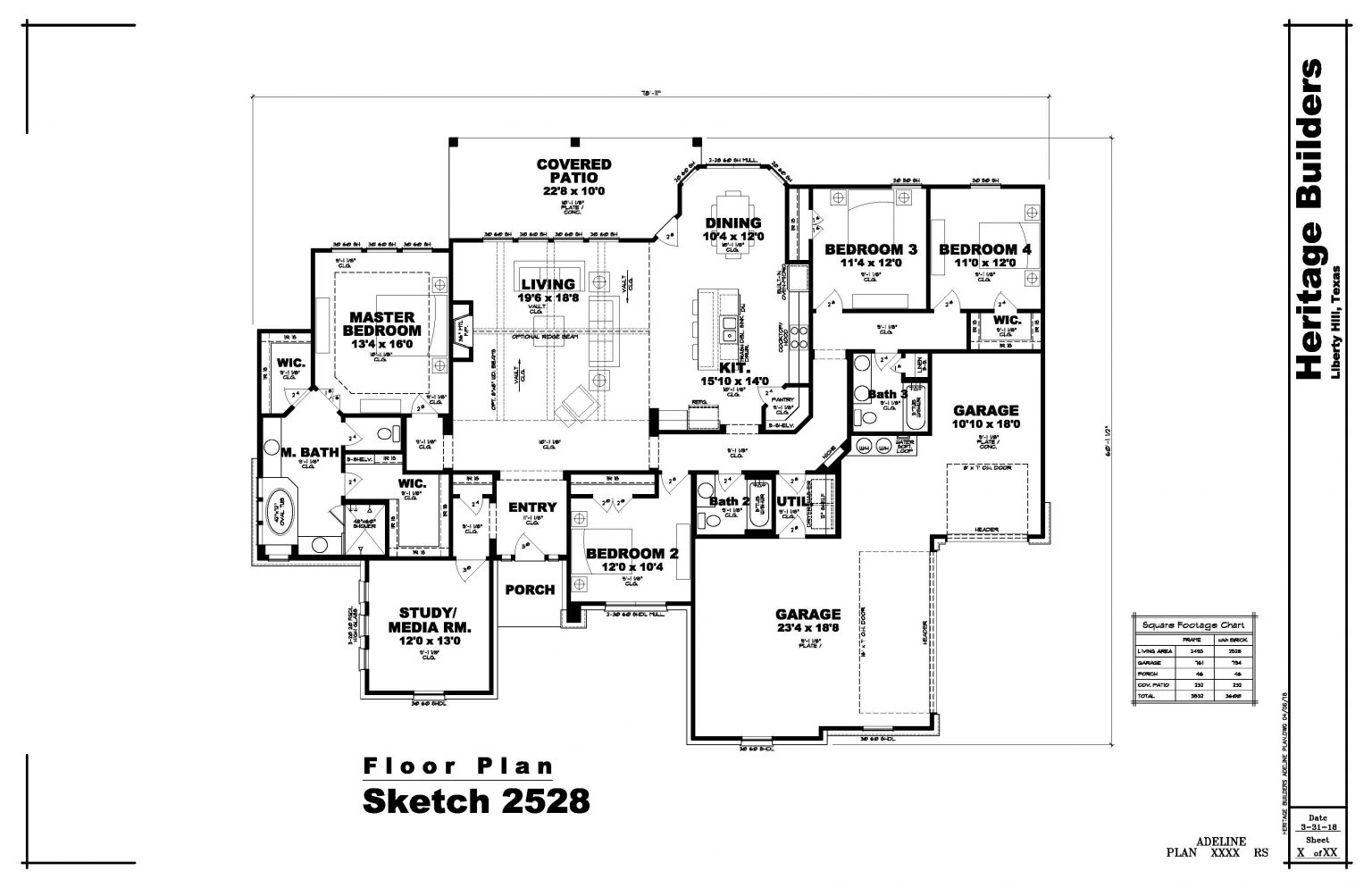 Heritage-Builders-Adeline-Plans_Page_1-1