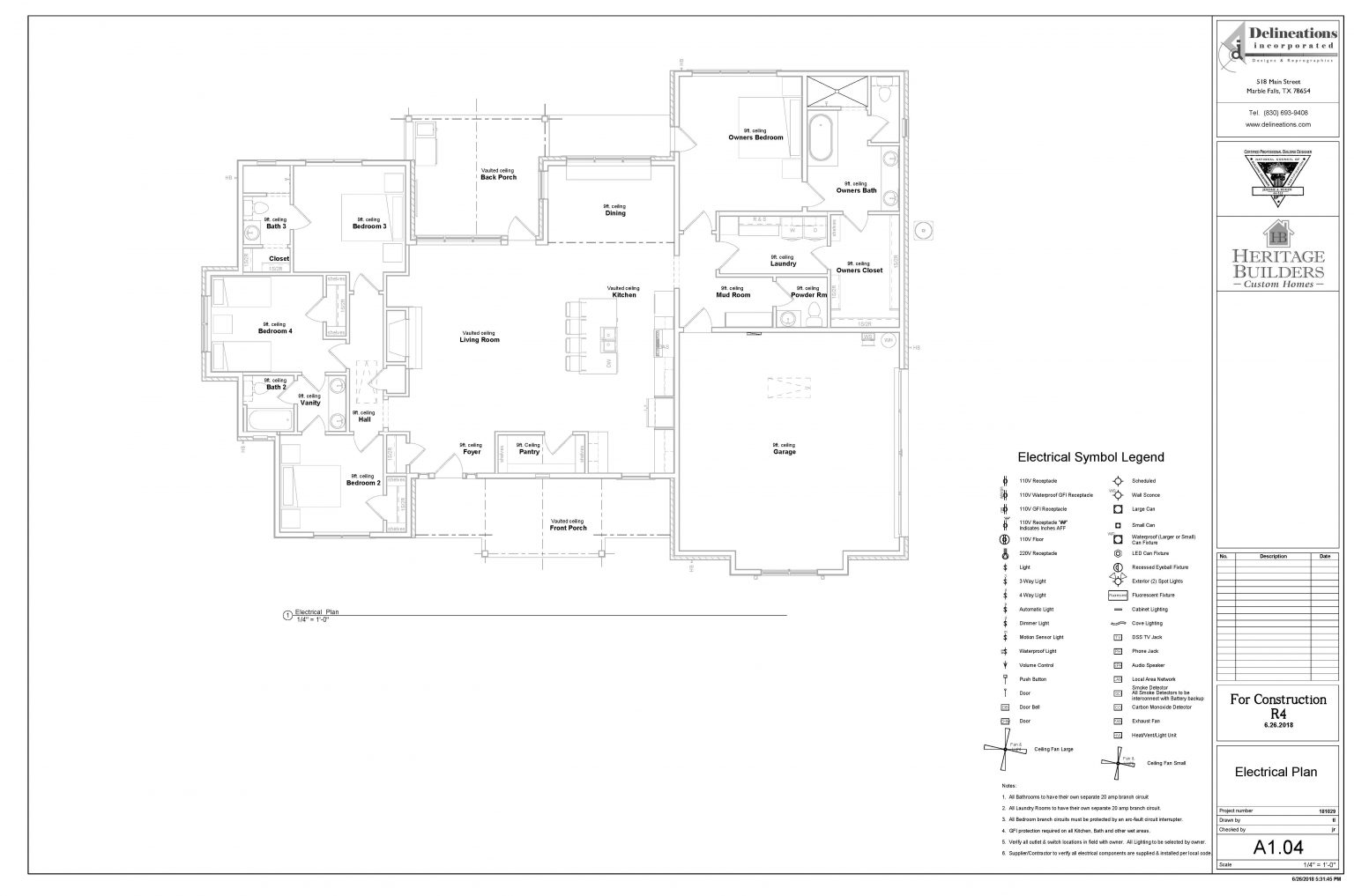 Heritage-Builders-Kiley-Construction-Plans_Page_04