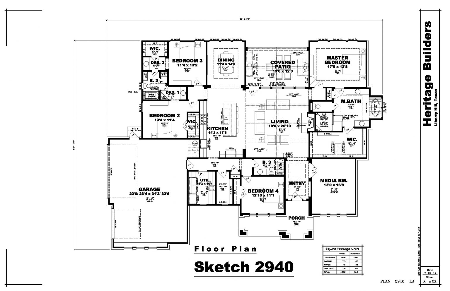 Heritage-Builders-Plan-Victoria_Page_1