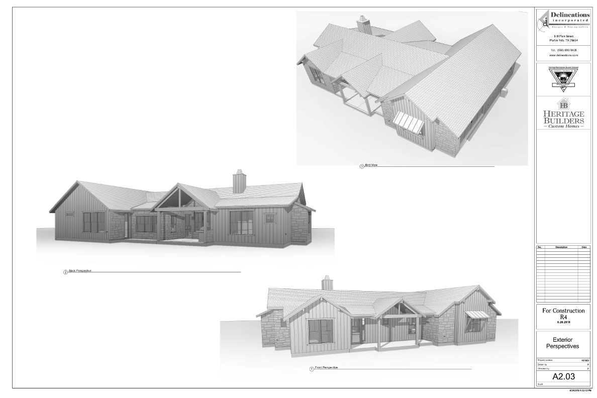 Plan-2246-Kiley-3D-Elevations-small