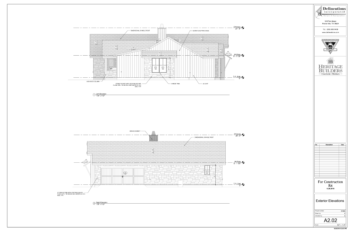 Plan-2246-Kiley-Right-Left-Elevations-small