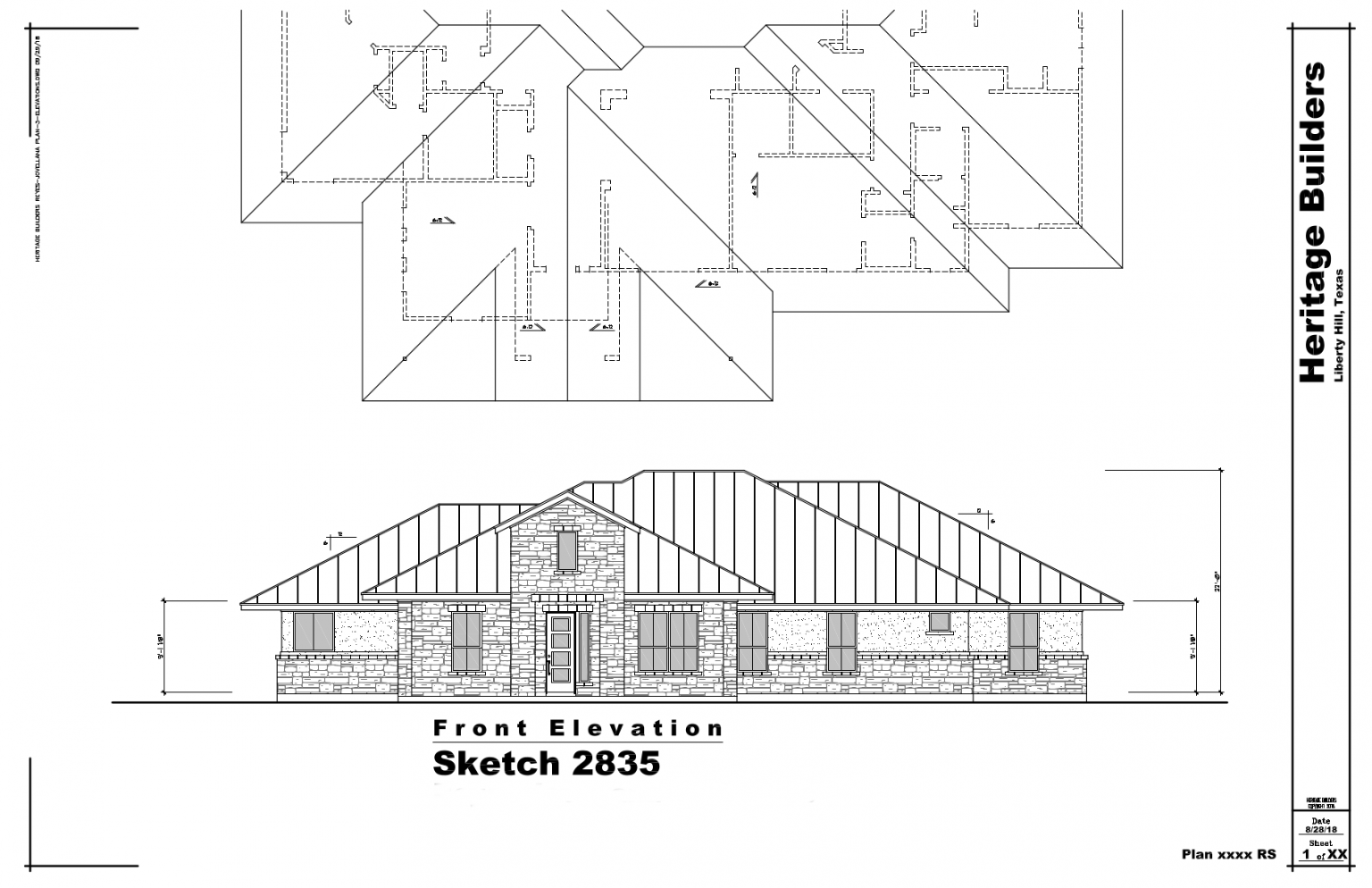 plan-2896-the-emily-front-elevation